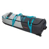 Чехол DUOTONE Team Bag 165 с колесами 2021