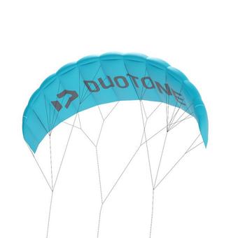 Кайт DUOTONE пилотажный Lizard 1.8 m без лиша 2020