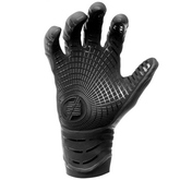 Перчатки RideEngine 2mm Gloves 2018