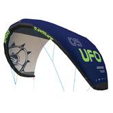 Кайт Slingshot UFO V1.1 2021