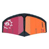 Кайтвинг Slingshot SlingWing V2 Orange 2021