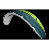 Кайт Flysurfer Sonic Race VMG 2020