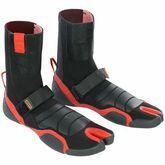 Гидроботинки ION Magma Boots 3/2 ES 2020