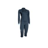 Гидрокостюм ION Wetsuit BS Jewel Element Overknee LS 4/3 BZ DL 2020
