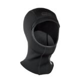 Неопреновый шлем ION Neo Hood 2/1 2021