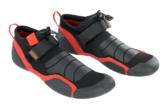Гидроботинки ION Plasma Shoes 2.5 RT 2020