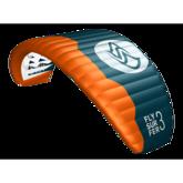 Кайт Flysurfer PEAK 4 2020