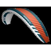 Кайт Flysurfer Sonic 3 2020