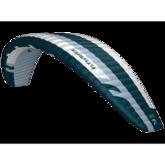 Кайт Flysurfer Soul 2 2021