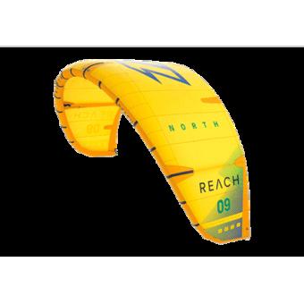 Кайт North Reach 2020