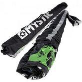Чехол Mystic Kite Protection Bag 2016