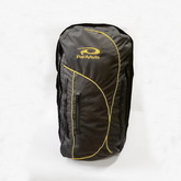"""Рюкзак Paraavis для кайта Xtazy-II 12,15м (рюкзак """"Cross Country"""" увеличенный)"""