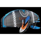 Крыло для вингфойла — винг Lahoma Dream Catcher 2021