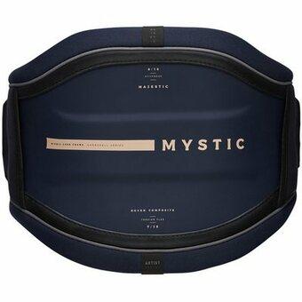 Трапеция Mystic Majestic Night Blue 2021