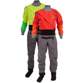 Сухой костюм Kokatat GORE-TEX® Meridian 2018