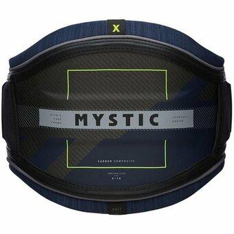 Трапеция поясная Mystic Majestic X 2021