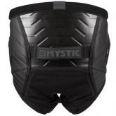 Трапеция Mystic Marshall Seat Black 2020