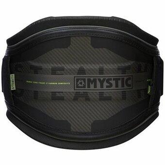 Поясная трапеция Mystic Stealth Harness 2021