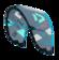 Кайт DUOTONE Neo SLS 2022