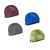 Неопреновая шапка ION Neo Logo Beanie 2017