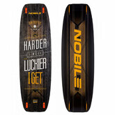 Доска Nobile 50/Fifty only board 2020