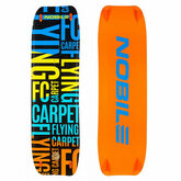 Доска Nobile FLYING CARPET only board 2020