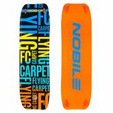 Доска Nobile FLYING CARPET only board 2020