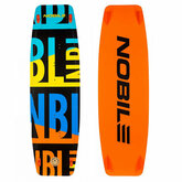 Доска Nobile NBL only board 2020