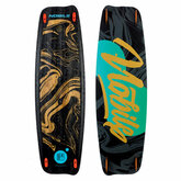 Доска Nobile NHP WMN only board 2019