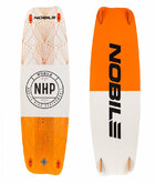 Доска Nobile NHP WMN only board 2020