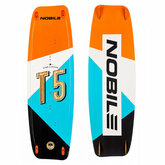 Доска Nobile T5 only board 2020