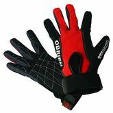 Перчатки для водных видов спорта O'Brien GLOVES, OB SKI SKINS 2020