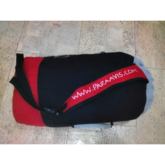 Сумка Paraavis для кайта (Ifinity, Rapid) торба