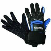 Перчатки для водных видов спорта O'Brien GLOVES PROSKIN 2021