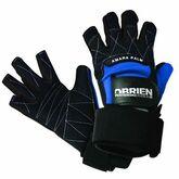 Перчатки для водных видов спорта O'Brien GLOVES PSKNS 3/4 2021