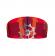 Кайт Slingshot RAPTOR V1 2020