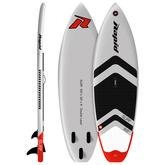 "Надувная SUP доска Rapid SURF 9'2"" 2021"