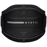 Трапеция Mystic Majestic 2021