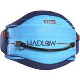 Трапеция ION Kite Waist Harness Hummer Pro Model Aron Hadlow 2016