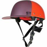 Шлем SR Zeta