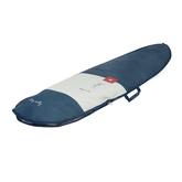 Чехол Manera surf для серфборда